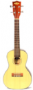 Kala KA-STG Solid Spruce Top Gloss Finish Tenor Ukulele